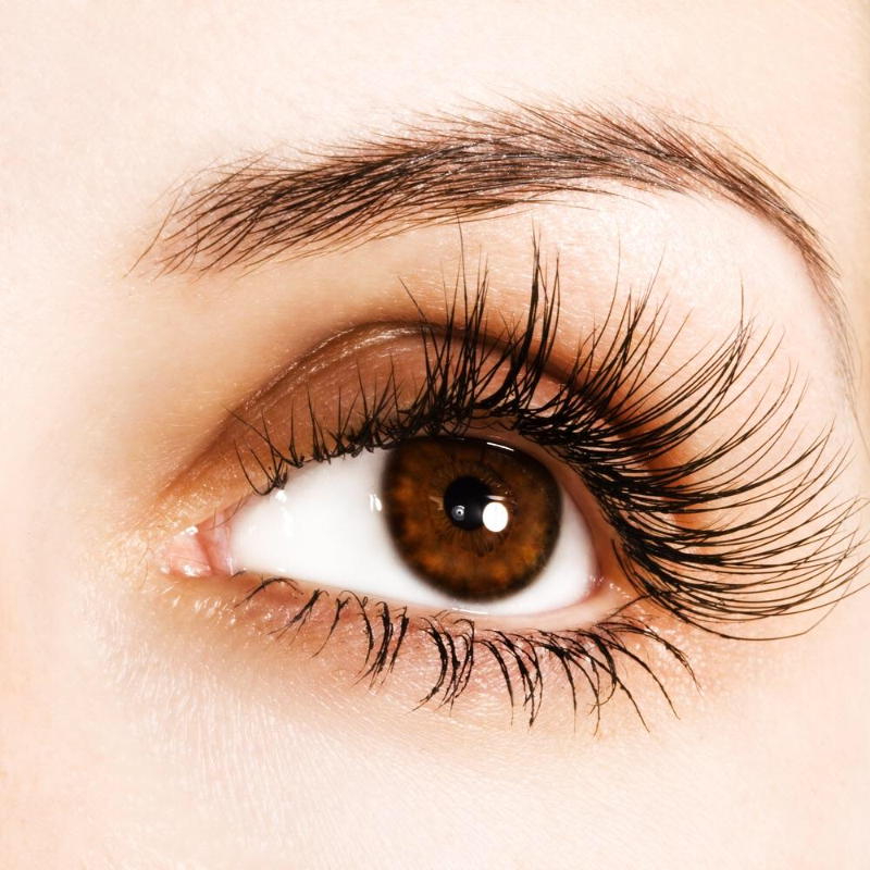 Find And Book A Eyelash Extensions In Lockeford Ca Vagaro